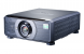 Projektor Digital Projection E-Vision 11000
